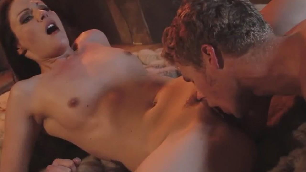pervaya-brachnaya-noch-yaponki-video-russkoe-porno-novoe