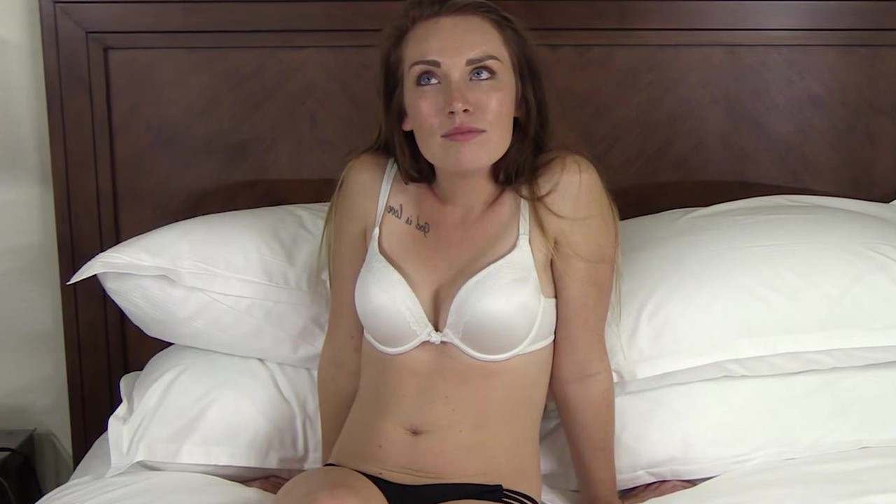 Порно в део онлайн укра нки