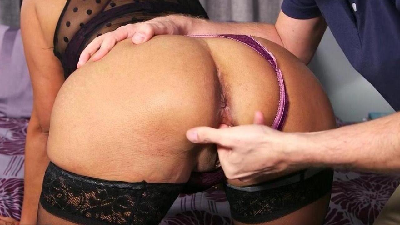 Порно видео со зрелой украинкой фото 691-931