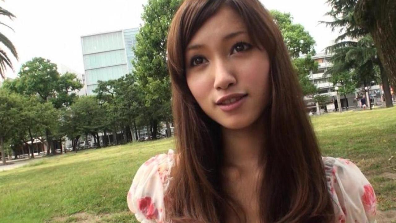 Японские милашки порновидео
