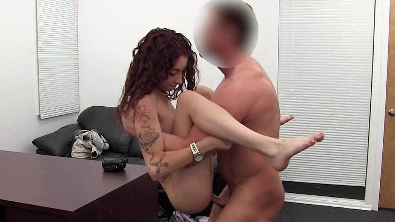 Порно кастинги худенькие фото 372-606