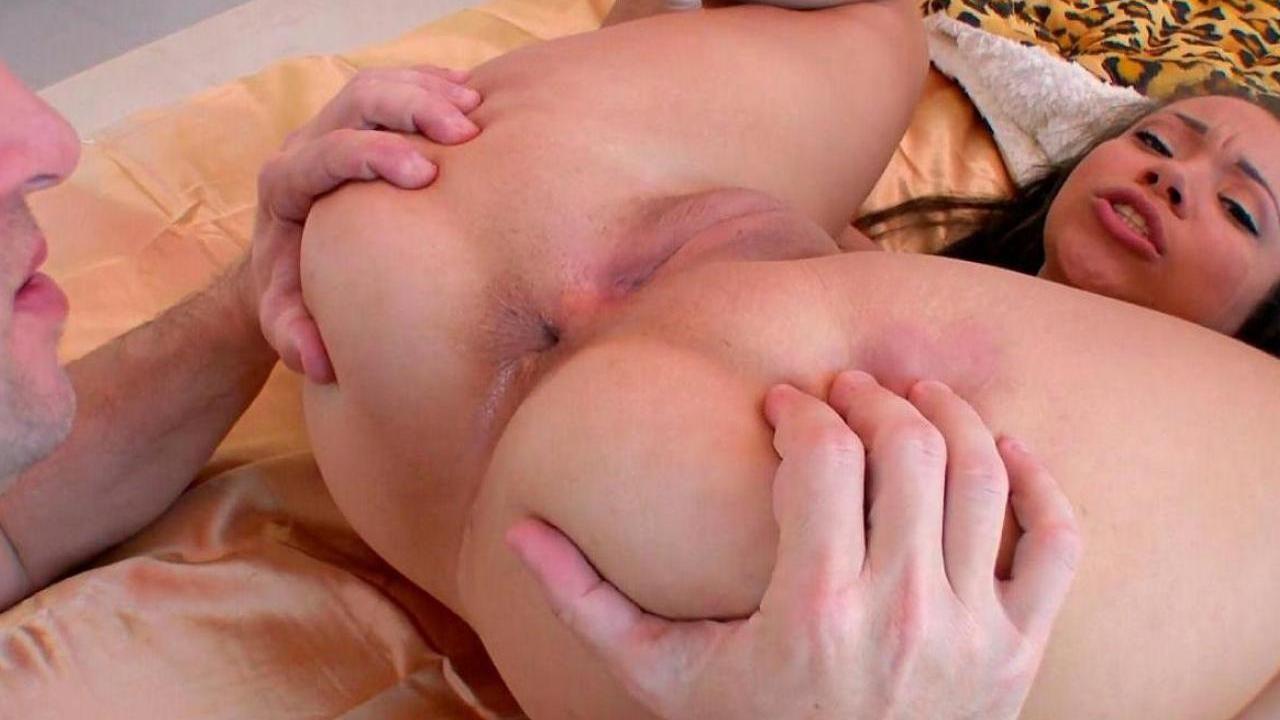 Смотреть нежный секс с любимой девушкой, сцеживание отсосом порно