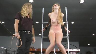 porno-foto-svyazana-klyap-seks-video-porno-koreyskie