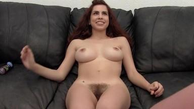 Порно арабки жесткая ебля, фото пизды на показ
