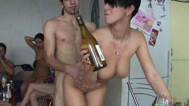 Секс студентки винница