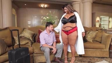 Жирные арабки порно видео скачать