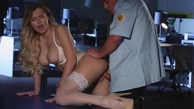 зайти смотреть бесплатно порно видео струйный оргазм поздравили...=) Зачот...класно... Мне кажется