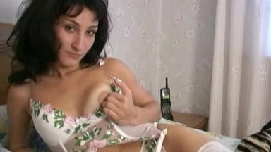 Порно фото, украинка показала сиськи на вебку